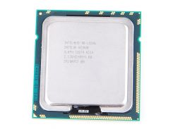 Процессор IBM Intel Xeon 4C Processor Model L5506 60W 2.13GHz/80 2.13GHz/800MHz/4MB L3 Refurbished (46M1082)