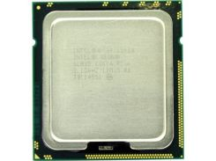 Процессор IBM Intel Xeon 4C Processor Model L5630 40W 2.13GHz/10 2.13GHz/1066MHz/12MB Refurbished (59Y4018)