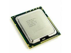 Процессор IBM Intel Xeon 4C Processor Model X5570 95W 2.93GHz/13 2.93GHz/1333MHz/8MB Refurbished (44T1887)