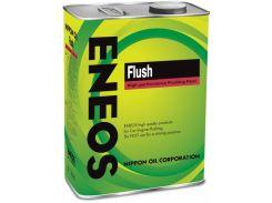 Промывочное масло ENEOS FLUSH 4 л (ENFL-4)