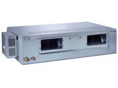 Кондиционер Digital DAC-CB48AH (66765)