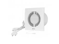 Вытяжной вентилятор Europlast Е-extra EE100WP (74001)