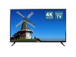 Телевизор 4K UHD LED Romsat 43USK1810T2 (6768972)