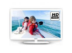 Телевизор LED Mystery MTV-3223LT2 White (6386482)