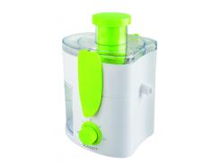 Соковыжималка Scarlett SC-JE50P01 Белый с зеленым (8009194)