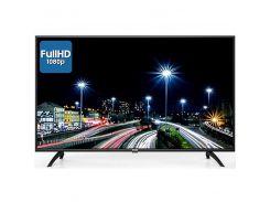 Телевизор LED Ergo 43DF3000 (9567783)