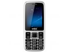 Verico B241 White (s-218959)
