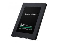 Накопитель Team TLC GX1 SSD 2.5 120GB (A52029)