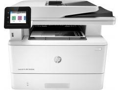 МФУ HP LaserJet Pro M428fdn W1A29A (F00185373)