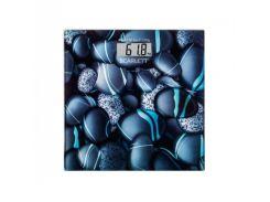 Весы напольные Scarlett Sc Bs33E081 150 кг (233992)