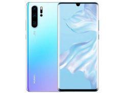 Мобильный телефон Huawei P30 Pro 6/128GB Breathing Crystal (9428389)