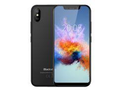 Blackview A30 2/16Gb Black (STD00072)
