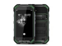 Blackview BV6000 3/32Gb Army Green (STD01256)