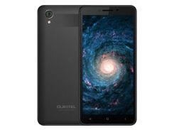 Oukitel C10 1/8Gb Black (STD02297)