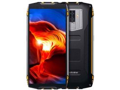 Blackview BV6800 Pro 4/64Gb Yellow (STD02061)