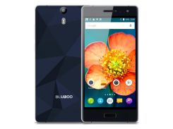 Bluboo Xtouch 3/32Gb Dark Blue (STD00103)