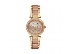 Женские часы Michael Kors MK6477