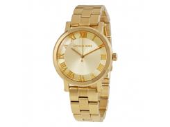 Женские часы Michael Kors MK3560