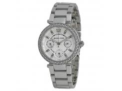 женские часы michael kors mk5615