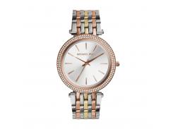 женские часы michael kors mk3203