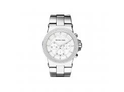 Женские часы Michael Kors MK5385