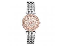 Женские часы Michael Kors MK3446
