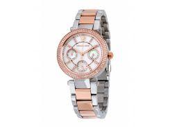 Женские часы Michael Kors MK6306