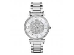 Женские часы Michael Kors MK3355