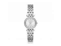 Женские часы Michael Kors MK3294