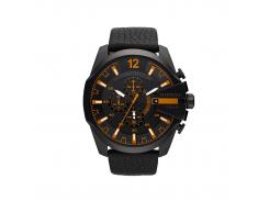 мужские часы diesel dz4291