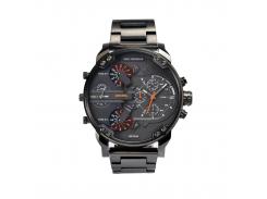 мужские часы diesel dz7315
