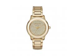 Женские часы Michael Kors MK6209