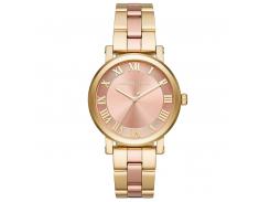 Женские часы Michael Kors MK3586