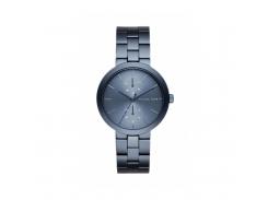 Женские часы Michael Kors MK6410