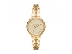 Женские часы Michael Kors MK3681