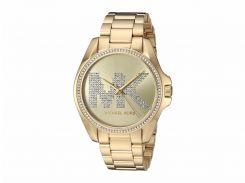 Женские часы Michael Kors MK6555