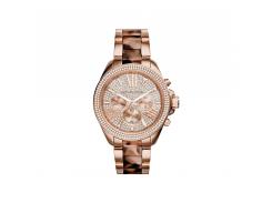 Женские часы Michael Kors MK6159