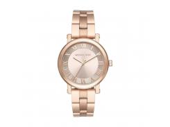 Женские часы Michael Kors MK3561