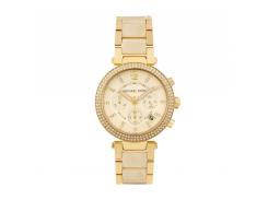 женские часы michael kors mk5632