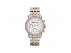 женские часы michael kors mk5650