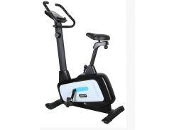 Велотренажер магнитный EcoFit E-1608B (55-15634)