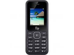 Мобильный телефон Fly FF190 Black (s-232684)