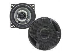 Автоакустика Planter TS-G1041R 4-дюймовый 10 см автомобильный динамик max мощность 250 Вт (2776-7513)