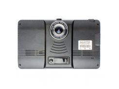 Автомобильный GPS Навигатор Azimuth M703 + Сити Гид (68-77030-1)