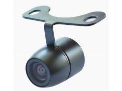 Камера заднего вида c динамической разметкой Noisy 104 Black (3sm_917397187)
