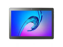 """Игровой планшет 10.1"""" Samsung Galaxy Tab Реплика 2/32 Gb IPS экран Черный (2311-10144)"""