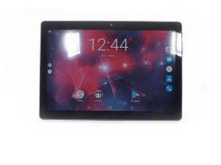 """Планшет 10.1"""" LENOVO Реплика 2/32GB + подарок IPS 2 СИМ 6 ядер игровой 6000 mAh Android 7 Черный (2311-6681)"""