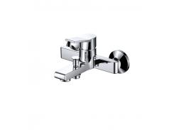 Смеситель для ванны Smart Sant Varna SM85403AA (3693)