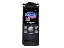 Диктофон для записи разговоров цифровой Noyazu V59 8 ГБ памяти (100088)