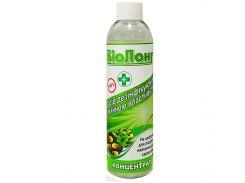 Концентрат для приготовления рабочих растворов для дезинфекции Biolong 100% 250 мл (01007)
